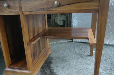 Tables et bureaux - Ordinateur de bureau configuration sur mesure ...